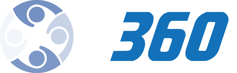 logo-C360-transparente-FUNDO-PRETO